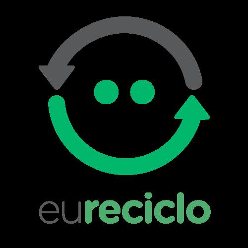 Logo do certificado Eureciclo